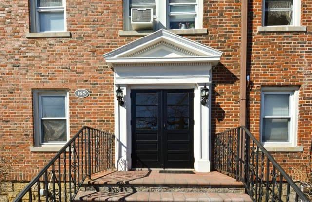165 Harding Avenue - 165 Harding Avenue, White Plains, NY 10606