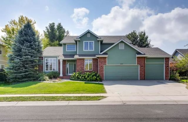 3173 Kingfisher Court - 3173 Kingfisher Court, Fort Collins, CO 80528