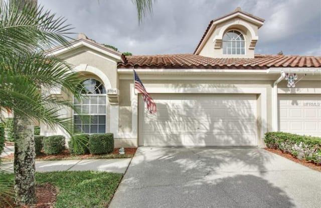 3784 DARSTON STREET - 3784 Darston Street, East Lake, FL 34685