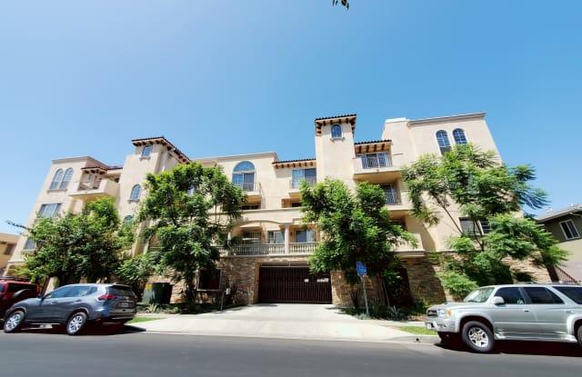 837 N Hudson Ave Unit 407 - 837 North Hudson Avenue, Los Angeles, CA 90038