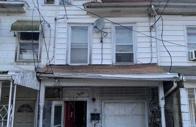 1137 West Pine Street - 1137 W Pine St, Fairview-Ferndale, PA 17866