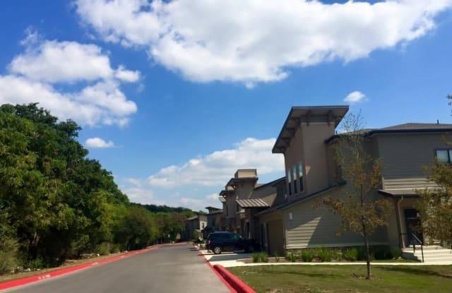 Cortland Walker Ranch - 12803 West Ave, San Antonio, TX 78216