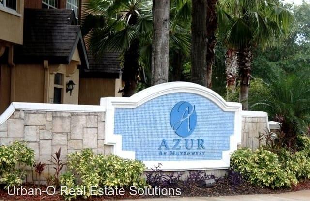 6332 Raleigh Street 901 - 6332 Raleigh Street, Orlando, FL 32835