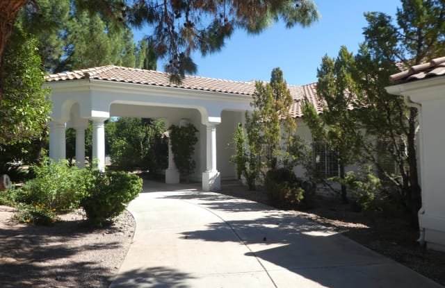 3843 E LAUREL Street - 3843 East Laurel Street, Mesa, AZ 85215