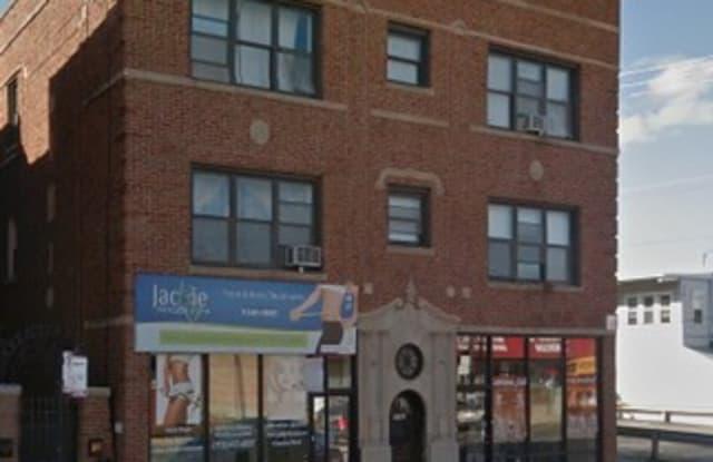 2744 N Laramie Ave. Unit 2R - 2744 North Laramie Avenue, Chicago, IL 60639