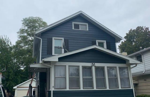 99 Van Bergh Ave - 99 Van Bergh Avenue, Rochester, NY 14610