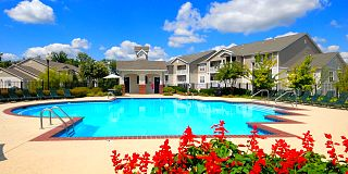 20 best apartments in clarksville tn with pictures - 3 bedroom apartments clarksville tn ...