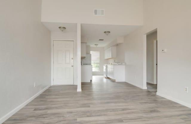 1500 West Braker Lane - 1500 West Braker Lane, Austin, TX 78758