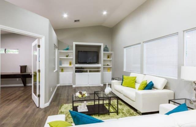 Granite Bay - 14230 N 19th Ave, Phoenix, AZ 85023