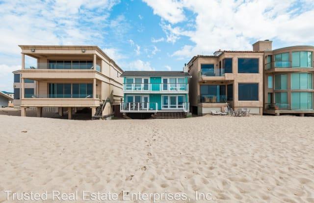 1037 Mandalay Beach Road - 1037 Mandalay Beach Road, Oxnard, CA 93035