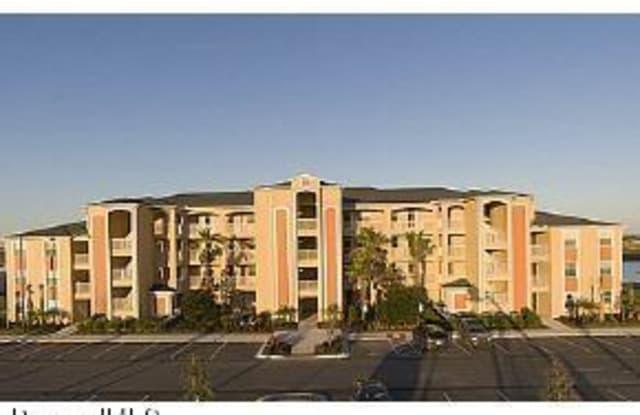6848 Toland Drive - 6848 Toland Drive, Viera West, FL 32940