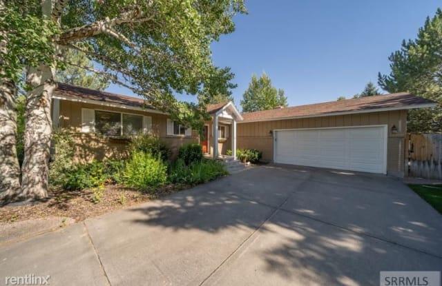 366 Ranch Dr. - 366 Ranch Drive, Idaho Falls, ID 83404