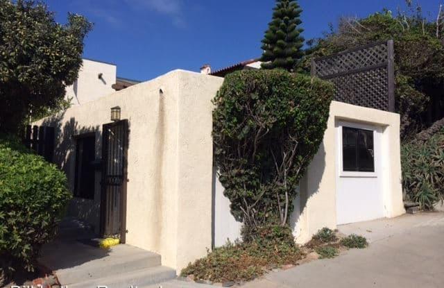 222 Bonair Street - 222 Bonair Street, San Diego, CA 92037