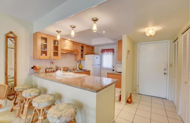 5701 NW 2nd Avenue - 5701 NW 2nd Ave, Boca Raton, FL 33487