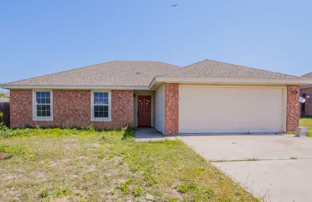 1307 Copper Creek Drive - 1307 Copper Crk, Killeen, TX 76549