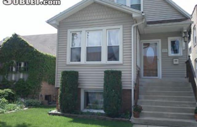 2725 West Ainslie Street - 2725 West Ainslie Street, Chicago, IL 60625