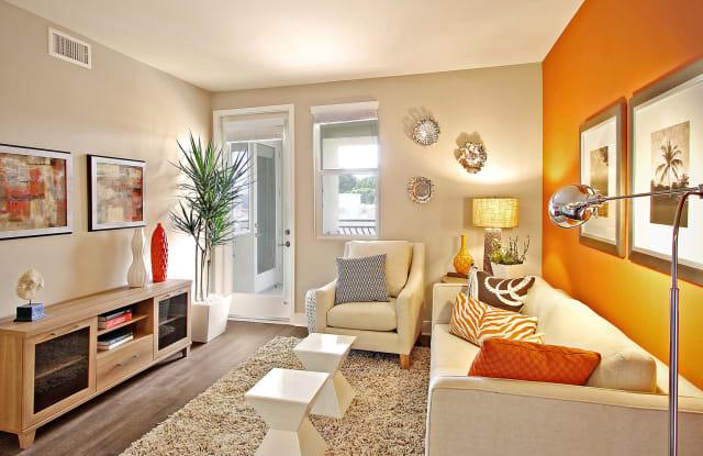 The Boulevard Apartments - 20600 Ventura Blvd, Woodland, CA 91364
