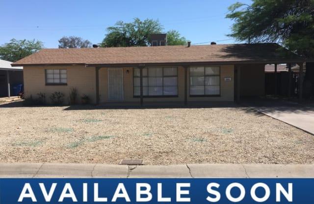 3513 West Pierson Street - 3513 West Pierson Street, Phoenix, AZ 85019