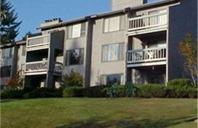 200 Mountain Park Blvd #A202 - 200 Mt Park Blvd SW, Issaquah, WA 98027