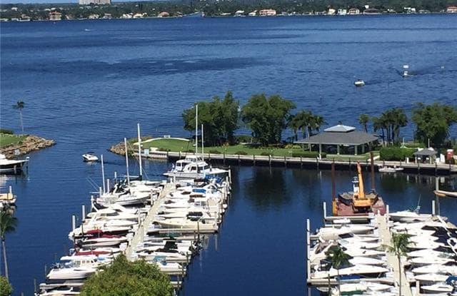9435 Sunset Harbor LN - 9435 Sunset Harbor Lane, McGregor, FL 33919