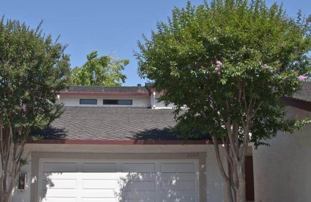 2069 Elm Leaf Ct - 2069 Elm Leaf Court, Santa Clara, CA 95050