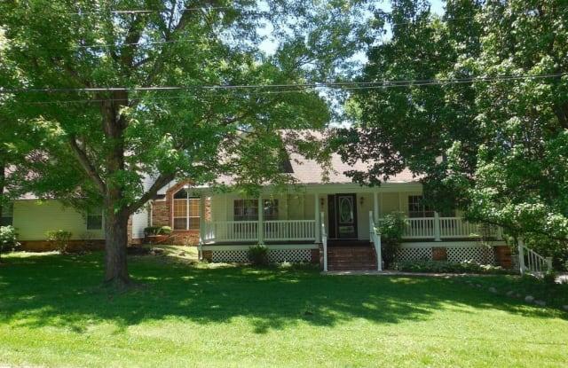 3641 S Elmview - 3641 South Elmview Avenue, Springfield, MO 65804