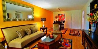 243 Apartments for rent in Lake Worth  FL20 Best Apartments in Lake Worth  FL from  900 . Apartments For Rent In Lake Worth Fl. Home Design Ideas