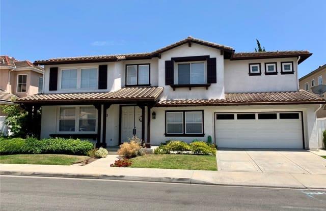 6 Petria - 6 Petria, Irvine, CA 92606