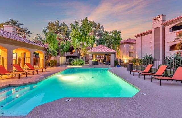 VIA 21 - 4111 N 21st St, Phoenix, AZ 85016