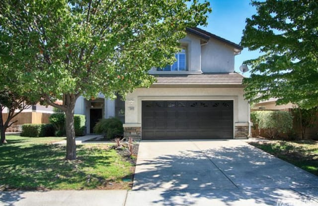 1340 Walden Drive - 1340 Walden Drive, Folsom, CA 95630