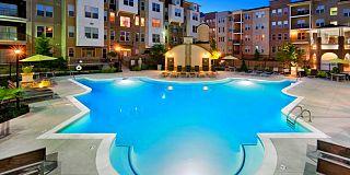 814 Apartments for rent in Atlanta  GA100 Best Apartments For Rent in Atlanta starting at  440 . 1 Bedroom Apt For Rent In Atlanta Ga. Home Design Ideas