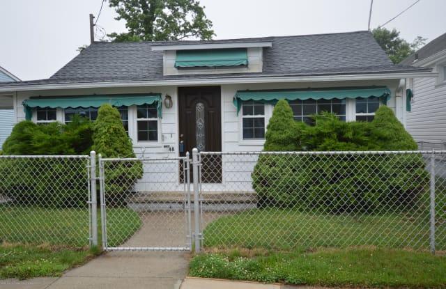 1235 Pine Tree Way - 1235 Pine Tree Way, Belmar, NJ 07719