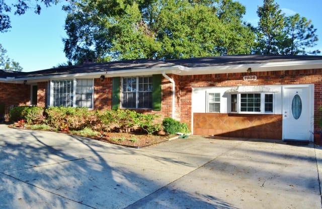 7826 BELLEMEADE BLVD S - 7826 South Bellemeade Boulevard, Jacksonville, FL 32211