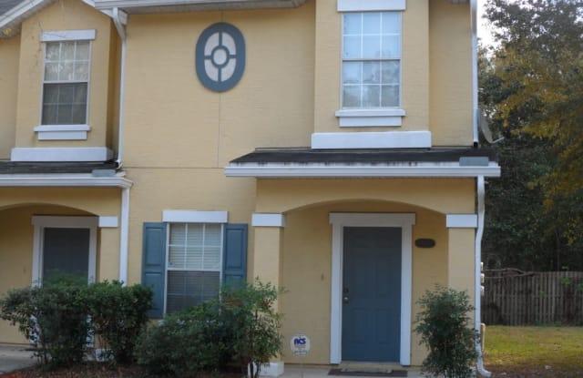 1602 Lane Avenue #701 - 1602 Lane Avenue South, Jacksonville, FL 32210