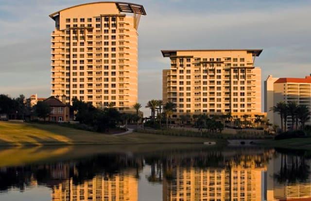 5000 S Sandestin Boulevard - 5000 South Sandestin Boulevard, Miramar Beach, FL 32550