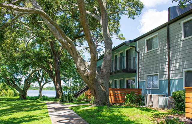 Haven at Lake Deer - 350 24th St NW, Winter Haven, FL 33880
