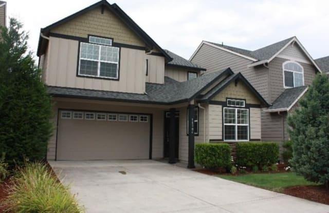 11506 NW 29th PLACE - 11506 Northwest 29th Place, Felida, WA 98685