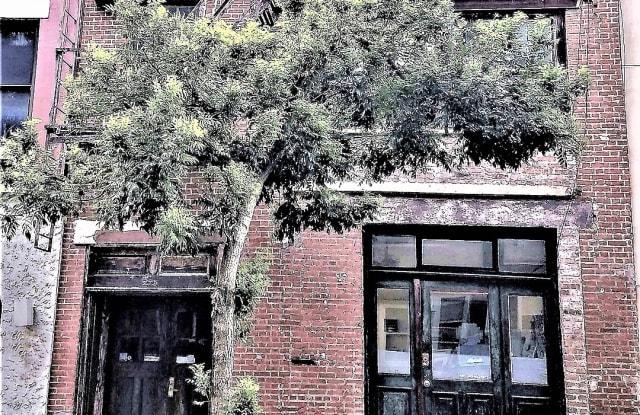 225 East 21st Street - 225 East 21st Street, New York, NY 10010