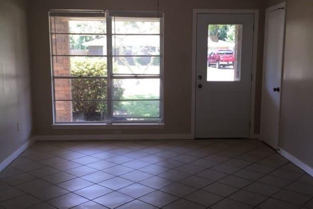 2503 Fortson Street - 2503 Fortson St, Gulfport, MS 39503