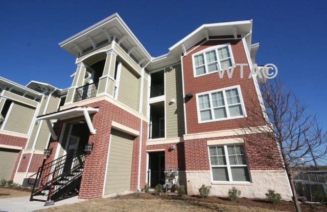 12612 N. LAMAR BLVD - 12612 North Lamar Boulevard, Austin, TX 78753