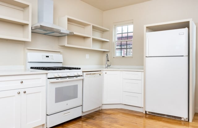 12-14 Intervale St - 12 Intervale St, Quincy, MA 02169