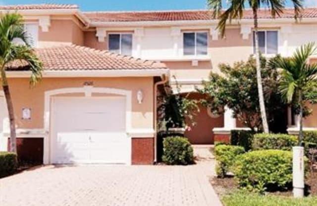 17526 Cherry Ridge LN - 17526 Cherry Ridge Lane, Three Oaks, FL 33967