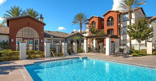 100 Best Apartments In Riverside, CA (with pictures)!