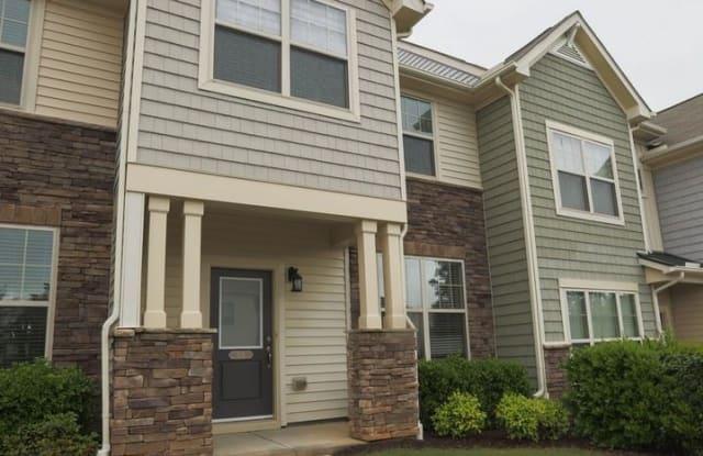 106 Mt Evans Drive - 106 Mount Evans Drive, Durham, NC 27705