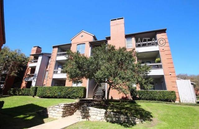 9617 GREAT HILLS TRAIL - 9617 Great Hills Trail, Austin, TX 78759