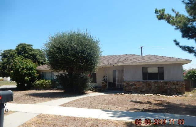 1796 N 2nd Avenue - 1796 N 2nd Ave, Upland, CA 91784