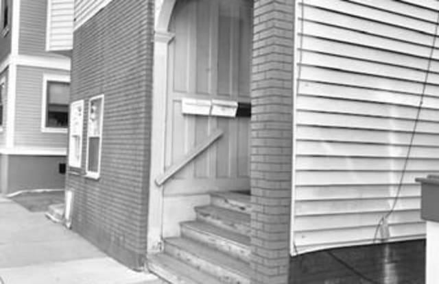 220 Pearl St - 220 Pearl Street, Somerville, MA 02145