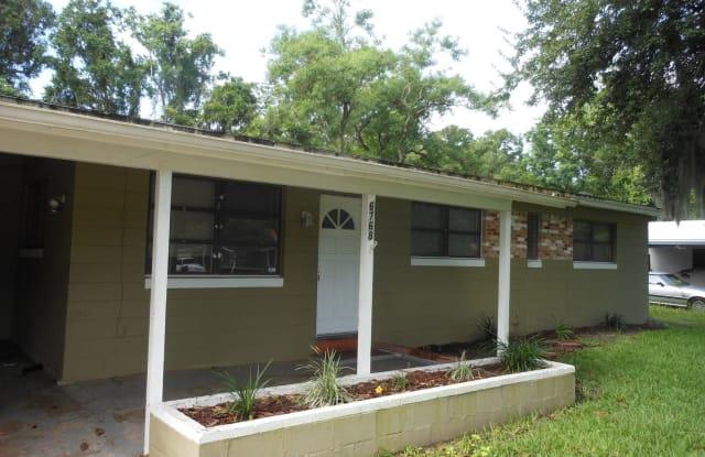 6768 Daughtry Blvd S - 6768 Daughtry Boulevard South, Jacksonville, FL 32210
