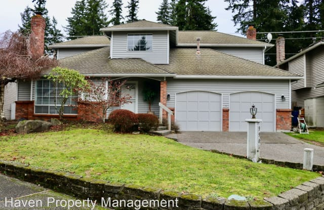 9904 242nd Pl SW - 9904 242nd Place Southwest, Edmonds, WA 98020