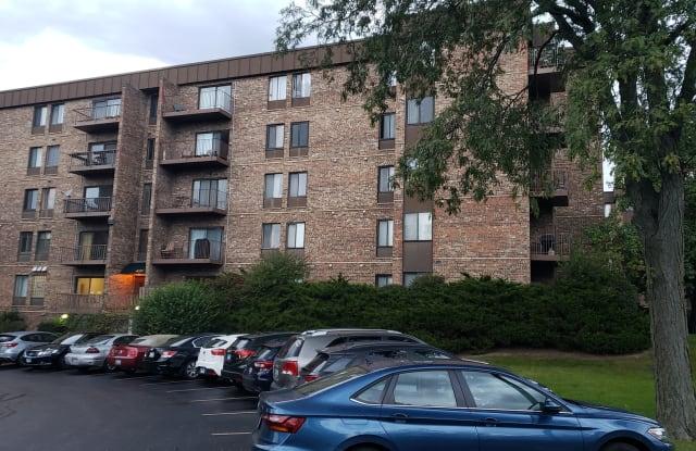 425 Walnut Creek Lane - 425 Walnut Creek Lane, Lisle, IL 60532